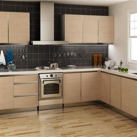 custom kitchen furniture modern custom kitchen cabinet furniture high gloss solid