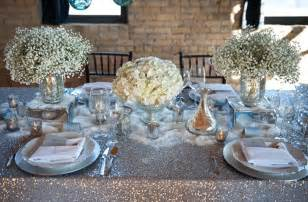 beautiful table beautiful table setting the merry bride