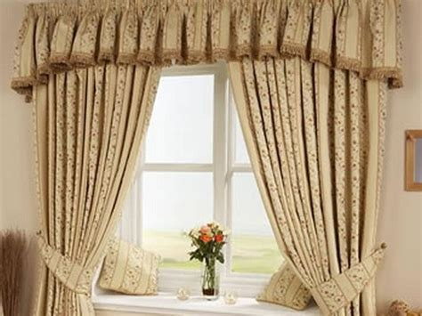 home decoration curtains beautiful curtain design to decorate simple modern homes