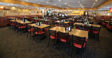 golden corral room golden corral buffet of the south opens spot in cities thursday startribune