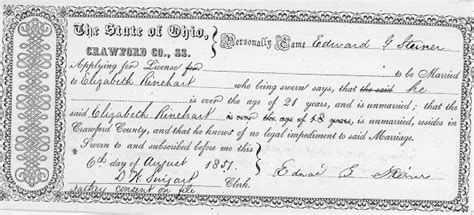 Birth Records Milwaukee Wi Of Oakland County Marriage Records 28 2013 The Milwaukee County
