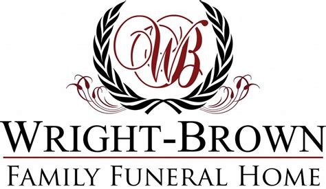 funeral home logo design 28 images 1000 images about