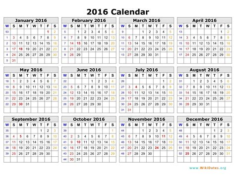 printable yearly calendar by week 2016 timeshare weeks calendar yearly calendar printable