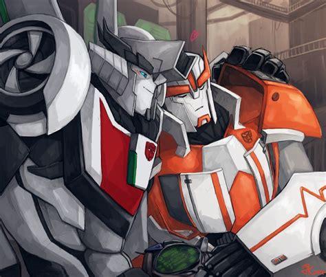 Raglan Transformers A O E 02 ratchet wheeljack transformers posts