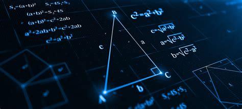 imagenes matematicas para facebook festival da matem 225 tica porvir