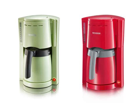 Severin Kaffeemaschine 1780 severin kaffeemaschine test severin ka 4049