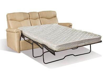 cer sofa covers cer sleeper sofa fabric sleeper sofa select comfort sofa