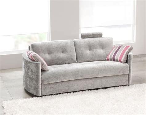 bolero sofa bed fama bolero sofa bed lifestyle furniture