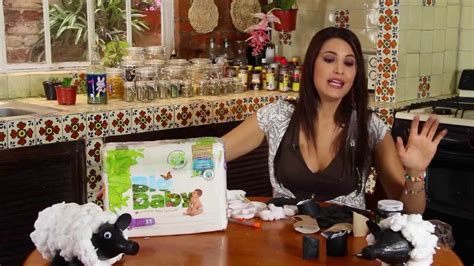 papel como hacer borregos alcancia de borrego con botella pet youtube