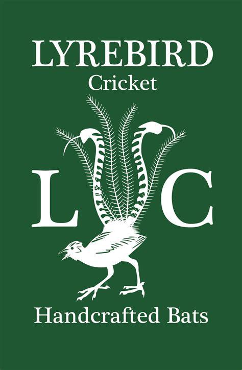 Handmade Cricket Bats Australia - lyrebird cricket handcrafted cricket bats