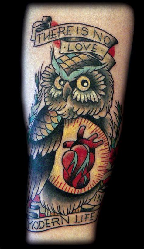 owl tattoo images owl designs ideas photos images pictures