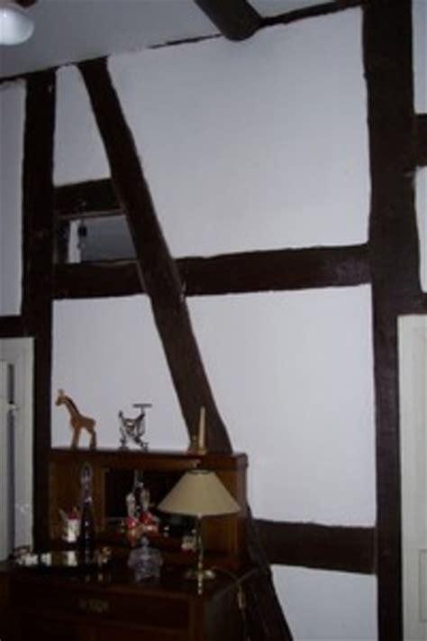 balken streichen suche fotos wei 223 gestrichenem innenfachwerk