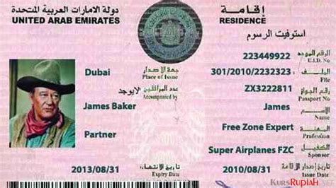 membuat visa ke dubai ingin liburan ke dubai ini biaya pembuatan visa dubai