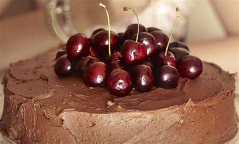 cucina dolci facili dolci al cioccolato facili e veloci tante ricette leitv