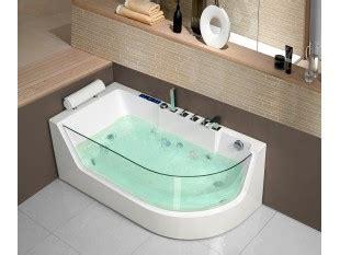 specialiste baignoire balneo univers salle de bain baignoire baln 233 o meuble