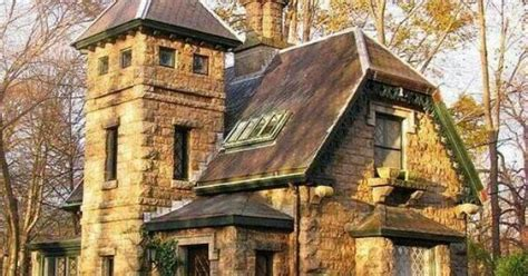 Cottages In Rhode Island by Cottage Newport Rhode Island Rhode Island Ideas
