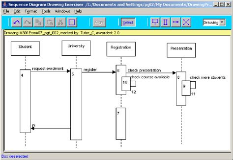 best sequence diagram tool generous diagram drawing tool contemporary electrical