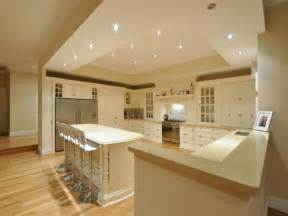 How To Design My Kitchen by Design My Kitchen Casual Cottage