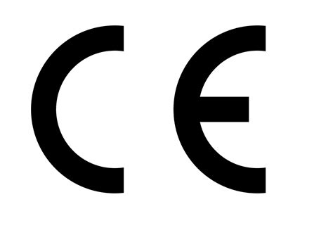 Ce Markings For Medical Devices Ce Marking Services And Eu Regulatory Consultants Ce Label Template
