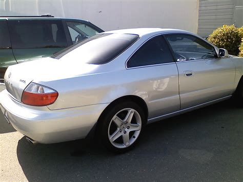 tony7777 2003 acura cl specs photos modification info at