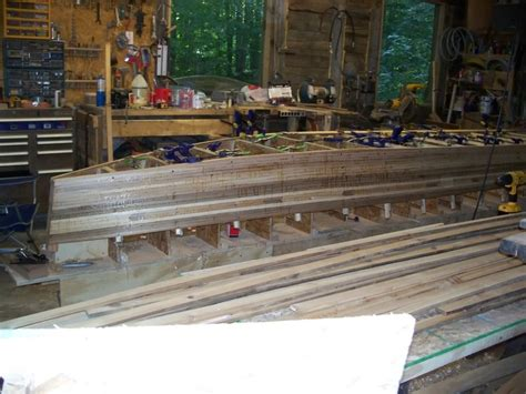 clc boats varnish 17 best images about wood strip boats on pinterest red