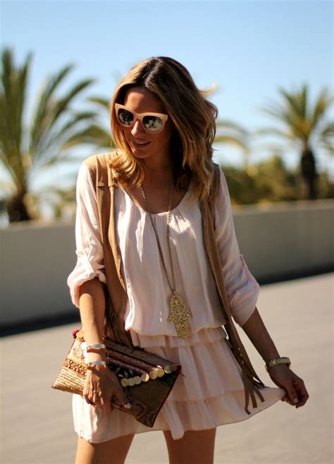 Go Bohemian Chic With Mayle The Caribbea Bag by The Boho File What Is Bohemian Style And How Do