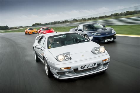 lotus cars bought  geely  car magazine