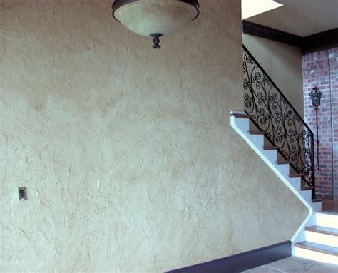 wallpaper knockdown walls knockdown texture over wallpaper wallpapersafari
