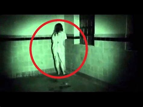 imagenes reales de fantasmas top 10 fotos de fantasmas reales youtube