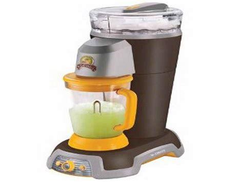 jimmy buffet margarita machine 1000 ideas about margarita machine on