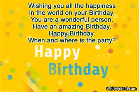 Happy Birthday To Quotes Happy Birthday Fitness Quotes Quotesgram