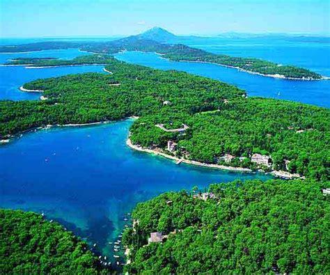 vacanza in croazia croazia mare vacanze hotel appartamenti villaggi