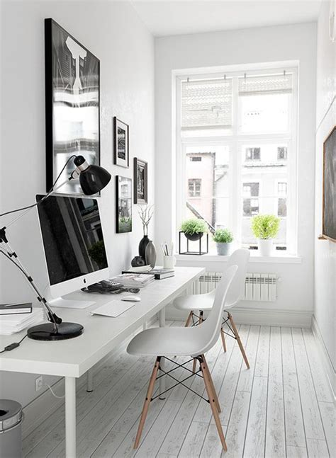 office inspiration small home office inspiration small homes home office