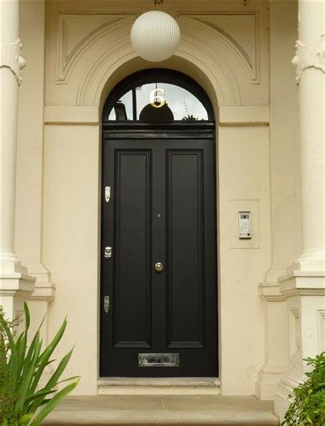 Regency Front Door Doors Front Door Regency Door In White Exteriors The O Jays The