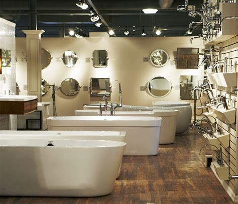 calgary bathroom stores bathroom notes from home bathroom stores in toronto wickedma bathroom vanity home decor store
