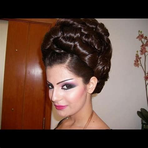 Wedding Hair Big Updos by 1855 Best Buns Topknots Big Hair Chignons Updo S Images