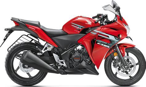honda cbr all bikes 2015 honda cbr250r
