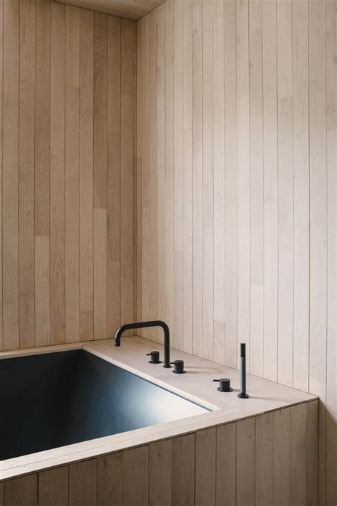 wooden bathrooms 25 best ideas about wooden bathroom on pinterest asian