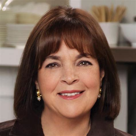 ina garten how easy is that ina garten food network