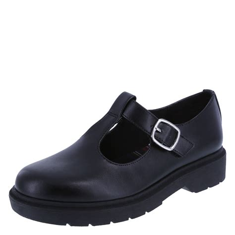 catholic school shoes black shoes for school uniforms style guru fashion