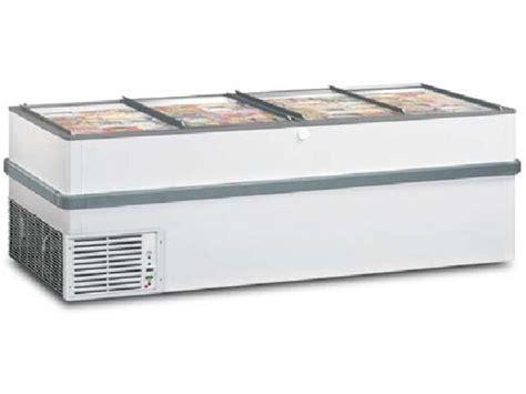 vasche refrigerate vasca refrigerata napoli cania refrigerazione