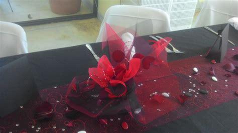 Decoration Table Chetre by D 233 Coration Ballons Pour Mariage Prestation D 233 Cor En Ballon