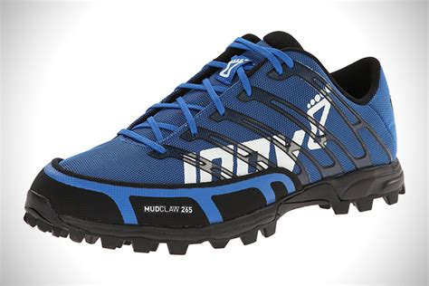 how to shoes for mud run how to shoes for mud run 28 images shoe review merrell
