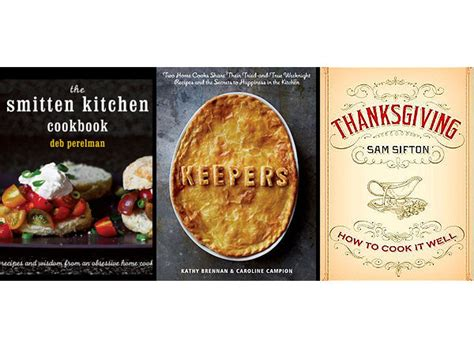 what we re reading this weekend cookbooks with
