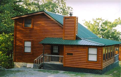 Cabin Rental In Pigeon Forge Tn by Pigeon Forge Tn Lodging Vacation Rentals Pigeon Forge