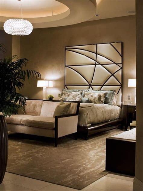 top fancy modern bedrooms 17 best ideas about modern luxury bedroom on master bedroom luxurious