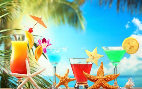 cocktails background cocktail wallpapers best wallpapers
