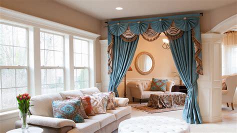 15 different valance designs 15 different valance designs home design lover