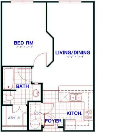 post circle floor plans floorplans post circle apartments tx
