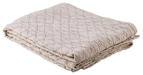twin pillow top mattress sale trump luxury size dimensions futon mattress you are nuform twin pillow top mattress sale trump luxury size
